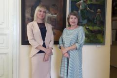 N.Molugova-i-M.Bobreshova-v-RHU