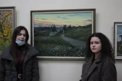 МОЛОДЫЕ-ХУДОЖНИКИ-ДОНА-И-КУБАНИ-участники-студенты-РХУ-2