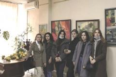 МОЛОДЫЕ-ХУДОЖНИКИ-ДОНА-И-КУБАНИ-участники-студенты-РХУ