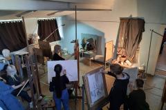 ЧЕБОКСАРЫ-конкурс-Академический-рисунок